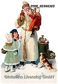 Isabella, CHRISTMAS SANTA, SNOWMAN, WEIHNACHTSMÄNNER, SCHNEEMÄNNER, PAPÁ NOEL, MUÑECOS DE NIEVE, nostalgic, paintings+++++,ITKEK1008325,#X#