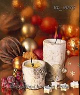 Christmas - symbols photos
