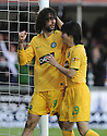 21/12/2008  Copyright Pic: James Stewart.File Name : sct_jspa19_falkirk_v_celtic.GEORGIOS SAMARAS CELEBRATES SCORING THE FIRST FOR CELTIC.James Stewart Photo Agency 19 Carronlea Drive, Falkirk. FK2 8DN      Vat Reg No. 607 6932 25.Studio      : +44 (0)1324 611191 .Mobile      : +44 (0)7721 416997.E-mail  :  jim@jspa.co.uk.If you require further information then contact Jim Stewart on any of the numbers above.........