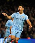 110412 Manchester City v WBA