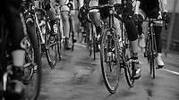2013 Giro d'Italia.stage 12.Longarone - Treviso: 134km..extreme wet racing today