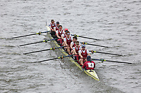 Crew: 4   Oxford Brookes University  B<br /> <br /> Eights Head of the River (HoRR) 2018<br /> <br /> To purchase this photo, or to see pricing information for Prints and Downloads, click the blue 'Add to Cart' button at the top-right of the page.