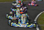 Motorsport UK Rowrah R6