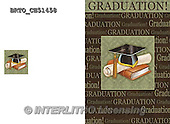 Alfredo, GRADUATION, GRADUACIÓN, paintings+++++,BRTOCH51458,#G#