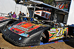 Feb 10, 2010; 4:08:50 PM; Barberville, FL., USA; The UNOH sponsored event running the 39th Annual DIRTCar Nationals at Volusia Speedway Park.  Mandatory Credit: (thesportswire.net)