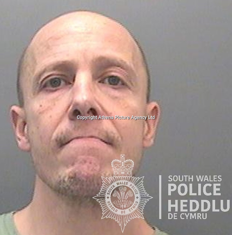 """Pictured: Stephen Graham Haggard<br />Re: Six people have been sentenced at Cardiff Crown Court for their roles in a conspiracy to supply heroin and crack cocaine.<br />They were charged with conspiring to supply a class A controlled drug - heroin and conspiring to supply a class A controlled drug – crack cocaine.<br />The court heard, all six defendants were caught by officers as part of Operation Red Dragon – an operation to clampdown on the supply of class A drugs in Bridgend and the Vale of Glamorgan. This operation forms part of the force-wide Operation Avalanche to tackle criminality in South Wales.<br />Detective Sergeant Julian Kerslake said: """"Operation Red Dragon was a large-scale operation to tackle the supply of class A drugs in Bridgend and the Vale of Glamorgan. These defendants are the latest to be sentenced as part of the operation which sends out yet another clear message that the actions of dealers who target our communities will not be tolerated.<br />""""Ultimately our aim is to make South Wales a hostile environment for organised crime groups and we are committed to disrupting and dismantling these organisations.""""<br />He added: """"I'd like to thank the public, who's reporting of concerns and suspicions assisted us in building information against these criminals, and also to thank all the officers involved in the investigation for their work in securing yet another positive outcome.""""<br />If anyone has information regarding drug supply in Bridgend or the Vale of Glamorgan area you can contact us on 101 or call Crimestoppers anonymously on 0800 555 111.<br />Aishan Hazelwood, 26, from Ely, Cardiff, was sentenced to three years and four months.<br />Rhydian Tolcher-James, 32, from Rhoose, was sent to prison for four years and one month.<br />Marcus Walsh, 36, from Barry, four years and three month concurrent suspended sentence activated two months.<br />Stephen Haggard, 42, from Barry, four years and six months.<br />Adam Beer, 30, from Barry, one year """