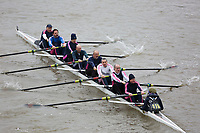 Crew: 119   Twickenham   MasF<br /> <br /> Quintin Head 2018<br /> <br /> To purchase this photo, or to see pricing information for Prints and Downloads, click the blue 'Add to Cart' button at the top-right of the page.