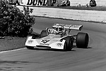 Carlos Ruesch, Greater London International Trophy 1972<br /> European Championship for Formula 2 Drivers, Round 5<br /> IV John Player British Formula 2 Championship, Round 4<br /> Crystal Palace