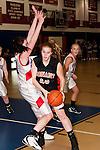 12 CHS Basketball Girls 09 Mascenic