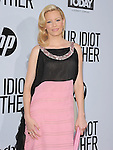 Elizabeth Banks attends OUR IDIOT BROTHER Los Angeles Premiere held at The Arclight Theater in Hollywood, California on August 16,2011                                                                               © 2011 DVS / Hollywood Press Agency