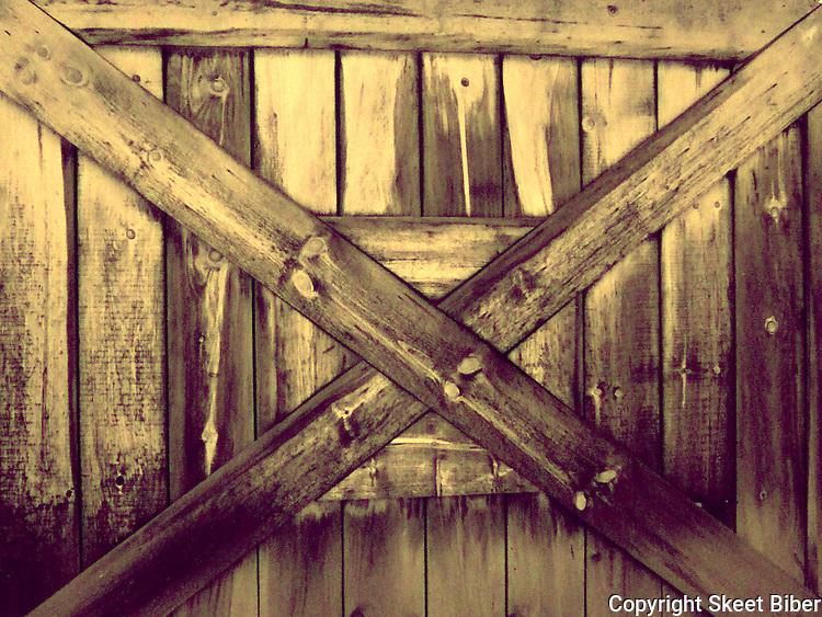 barn door, carpentry designs, workmanship, Townsen