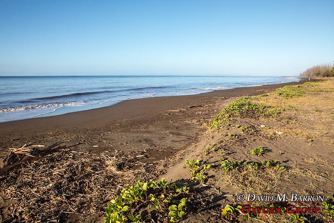 Wiamea Plantation Cottege Beach
