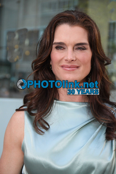 New York City<br /> CelebrityArchaeology.com<br /> 2010 FILE PHOTO<br /> BROOKE SHIELDS<br /> Photo By John Barrett-PHOTOlink.net<br /> -----<br /> CelebrityArchaeology.com, a division of PHOTOlink,<br /> preserving the art and cultural heritage of celebrity <br /> photography from decades past for the historical<br /> benefit of future generations.<br /> ——<br /> Follow us:<br /> www.linkedin.com/in/adamscull<br /> Instagram: CelebrityArchaeology<br /> Twitter: celebarcheology