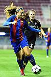 2016-11-09-FC Barcelona vs Twente: 1-0.