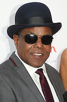 Tito Jackson at the 2015 Butterfly Ball, in aid of the Caudwell Children Charity, at the Grosvenor House Hotel. <br /> June 25, 2015  London, UK<br /> Picture: James Smith / Featureflash