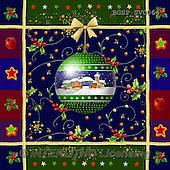 Skarlett, NAPKINS, SERVIETTEN, SERVILLETAS, Christmas Santa, Snowman, Weihnachtsmänner, Schneemänner, Papá Noel, muñecos de nieve, paintings+++++,BGSPSV0064,#SV#,#X#