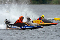 57-V, 53-M   (Outboard Hydroplane)