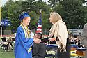 2014 BHS (Left Diploma)