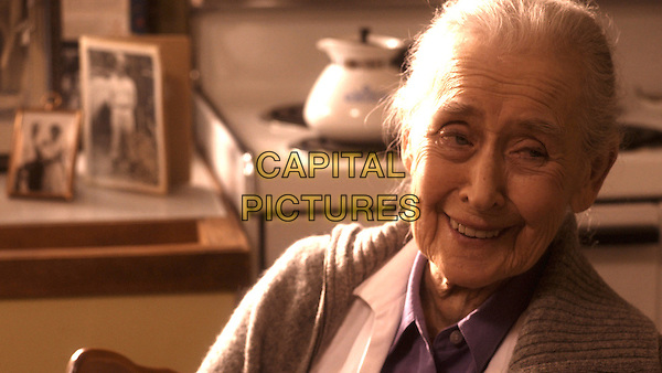 Dorothy Silver<br /> in Old Fashioned (2014) <br /> *Filmstill - Editorial Use Only*<br /> CAP/FB<br /> Image supplied by Capital Pictures