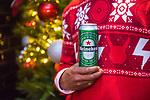 Seaport Holiday Tree Lighting 2018 Sponsors