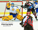 JAC Sports Newsletter Photos