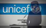 UNICEF Awards 2017 in Madrid, June 13, 2017. Spain.<br /> (ALTERPHOTOS/BorjaB.Hojas)