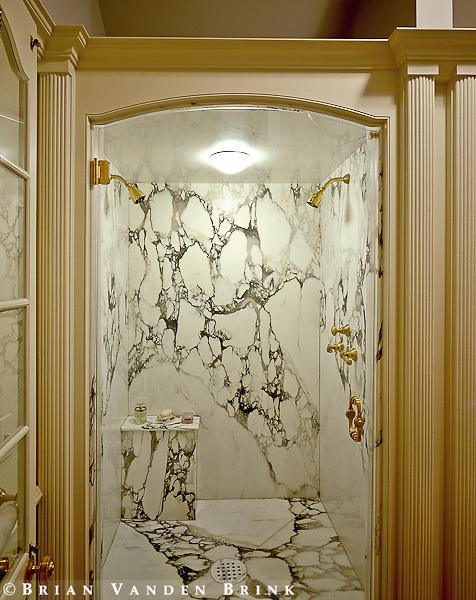 Design: Axel Berg, Architect