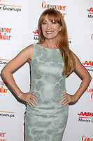 LOS ANGELES - FEB 4:  Jane Seymour at the Movies for Growups Awards at the Beverly Wilshire Hotel on February 4, 2019 in Beverly Hills, CA