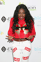LOS ANGELES - JUN 1:  Loren Lott at the 2nd Annual Bloom Summit at the Beverly Hilton Hotel on June 1, 2019 in Beverly Hills, CA