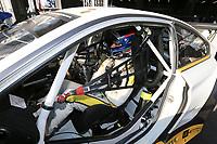 #99 ROWE RACING (DEU) BMW M6 GT3 PRO CUP JNICKY CATSBURG (NDL)