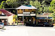 Image Ref: YR082<br /> Location: Warburton<br /> Date of Shot: 8th Feb 2014
