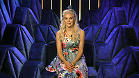 Ashley James<br /> Celebrity Big Brother 2018 - Day 8<br /> *Editorial Use Only*<br /> CAP/KFS<br /> Image supplied by Capital Pictures