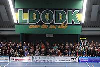 LDODK - KZ/Hiltex 291115