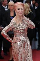 MAY 18 'Les plus Belles Annees d'une vie' screening in Cannes-