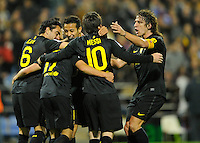 REALZARAGOZA-FCBARCELONA_LALIGA_SPAIN_7ABRIL2012