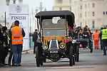 147 VCR147 Renault 1902 BS8438 Mr Martin Bodenham