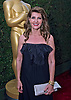 """NIA VARDALOS.attends the 2012 Governors Awards in the Grand Ballroom at Hollywood & Highland in Hollywood, Los Angeles_1/12/2012.Mandatory Photo Credit: ©Petit/NEWSPIX INTERNATIONAL..              **ALL FEES PAYABLE TO: """"NEWSPIX INTERNATIONAL""""**..PHOTO CREDIT MANDATORY!!: NEWSPIX INTERNATIONAL(Failure to credit will incur a surcharge of 100% of reproduction fees)..IMMEDIATE CONFIRMATION OF USAGE REQUIRED:.Newspix International, 31 Chinnery Hill, Bishop's Stortford, ENGLAND CM23 3PS.Tel:+441279 324672  ; Fax: +441279656877.Mobile:  0777568 1153.e-mail: info@newspixinternational.co.uk"""