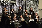2015 West York Jazz Night