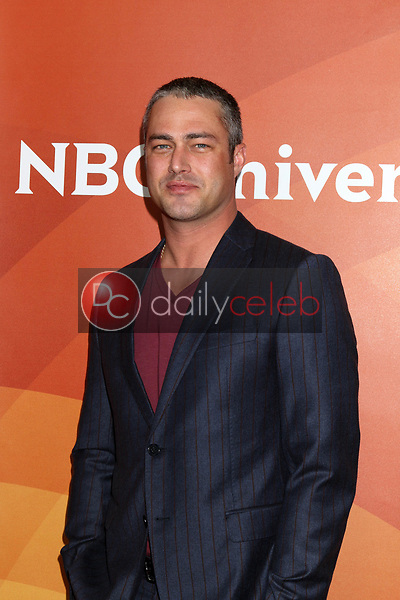 Taylor Kinney<br /> at the NBCUniversal Summer Press Day, Beverly Hilton, Beverly Hills, CA 03-20-17<br /> David Edwards/DailyCeleb.com 818-249-4998