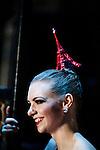"English National Ballet. ""Strictly Gershwin"""
