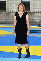 Tracey Emin<br /> Royal Academy of Arts Summer Exhibition Preview Party at The Royal Academy, Piccadilly, London, England, UK on June 06, 2018<br /> CAP/Phil Loftus<br /> &copy;Phil Loftus/Capital Pictures