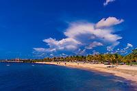 Hacienda Tres Rios Nature Park, Riviera Maya, Quintana Roo, Mexico