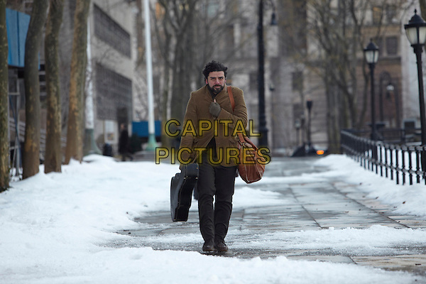 Oscar Isaac <br /> in Inside Llewyn Davis (2013) <br /> *Filmstill - Editorial Use Only*<br /> CAP/FB<br /> Image supplied by Capital Pictures