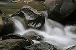Stonybrook Creek