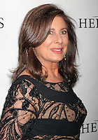 "Producer Paula Wagner attends the opening night party for Broadway's ""The Heiress"" at The Edison Ballroom in New York, 01.11.2012...Credit: Rolf Mueller/face to face / MediaPunch Inc  **online only for weekly magazines**** .<br />