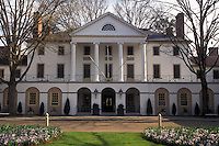 lodging, Williamsburg Inn, Virginia, VA, Williamsburg, Colonial Williamsburg