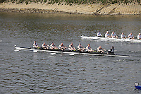 Vets 2014 HoRR - Crews 101-150