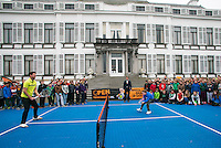 2014-03-14 Kickoff Open Tennis Days