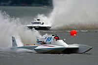 2017 Greenwood Lake Regatta
