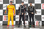 2018-04-22 VICS Honda Indy Grand Prix of Alabama